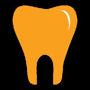 khoa răng hàm mặt